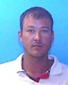 Mark Edward Moman a registered Sex Offender of Alabama
