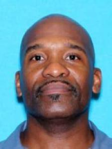 Cleophus Jerome Mcneal a registered Sex Offender of Alabama