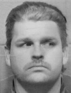 Johnny Dale Mcglaughan Jr a registered Sex Offender of Alabama