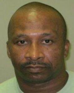 Rodney Dewayne Mcdaniel a registered Sex Offender of Alabama