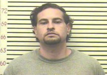 Timothy Lee Ferguson a registered Sex Offender of Alabama