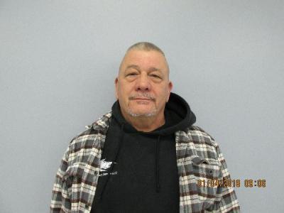 David None Charlesworth Sr a registered Sex Offender of Alabama