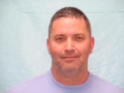 Carl David Brooks Newsome a registered Sex Offender of Alabama
