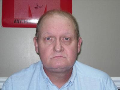 Timothy Allen Bean a registered Sex Offender of Alabama