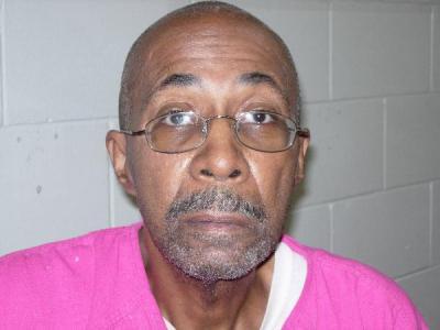 Joseph Allen Daniels a registered Sex Offender of Alabama