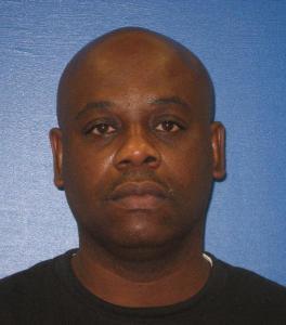 Terry Lynn Adams a registered Sex Offender of Alabama