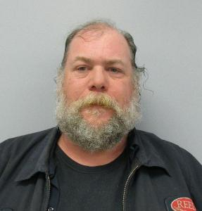Roger Douglas Beckwith a registered Sex Offender of Alabama