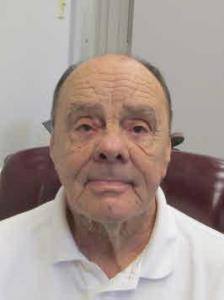 Robert Earl Bogie a registered Sex Offender of Alabama