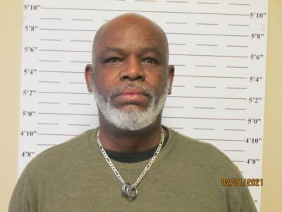 Frederick Denard Huff Sr a registered Sex Offender of Alabama