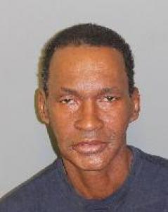 Kenneth Wayne Brown a registered Sex Offender of Alabama
