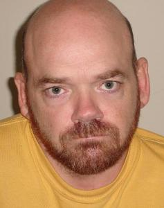 Timothy Dale Lynn a registered Sex Offender of Alabama