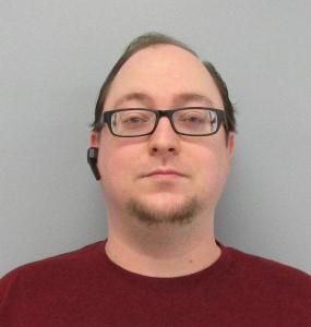 Jesse Wayne Hulsey a registered Sex Offender of Alabama