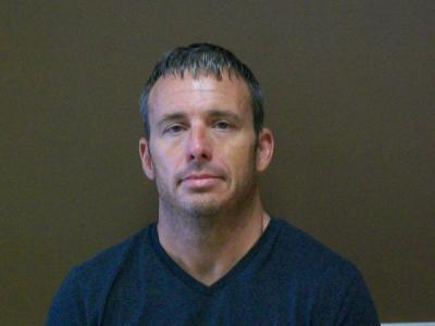Tommy Scott Pruitt a registered Sex Offender of Alabama