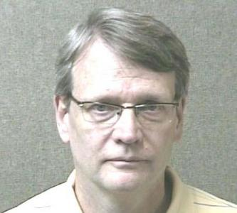 Samuel Warner Beenken a registered Sex Offender of Alabama