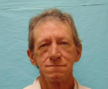 Steven Allen Kirby a registered Sex Offender of Alabama