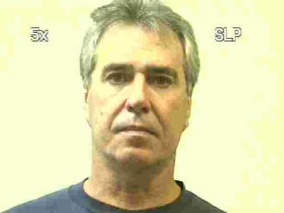 Ronald Gary Sartor a registered Sexual Offender or Predator of Florida
