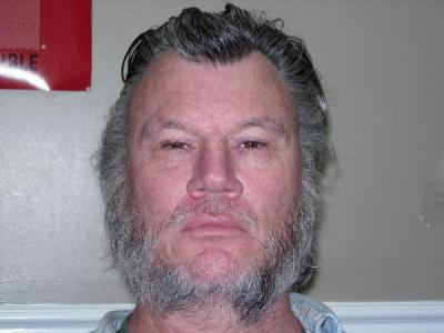David Roy Walters a registered Sex Offender of Alabama