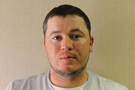 Joshua Kyle Sims a registered Sex Offender of Alabama