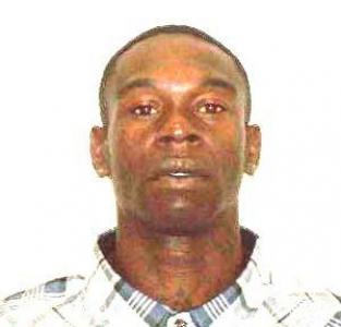 Darric Dewayne Bozeman a registered Sex Offender of Alabama