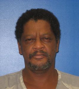 Fredrick Leon Dyle a registered Sex Offender of Alabama