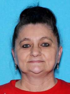 Nellwin Ann Caldwell a registered Sex Offender of Alabama