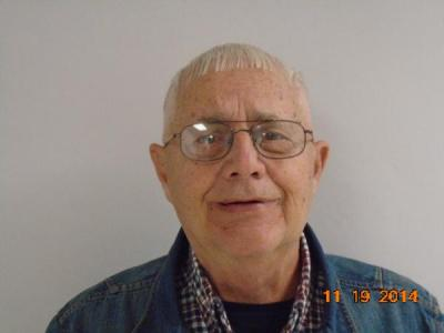Ronald Charles Arnold a registered Sexual Offender or Predator of Florida