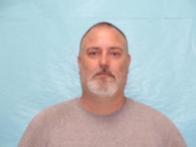 Daniel Jasen Thrift a registered Sex Offender of Alabama
