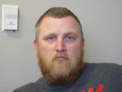 Steven Matthew Montgomery a registered Sex Offender of Alabama