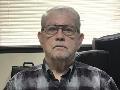Danny Myron Carreker a registered Sex Offender of Alabama