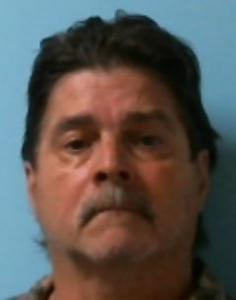 Sammy Gene Pio Sr a registered Sex Offender of Alabama