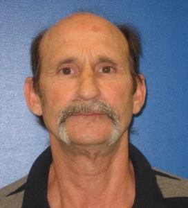 Freddie Nmn Caldwell III a registered Sex Offender of Alabama