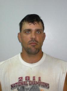James Edward Hughes a registered Sex Offender of Alabama