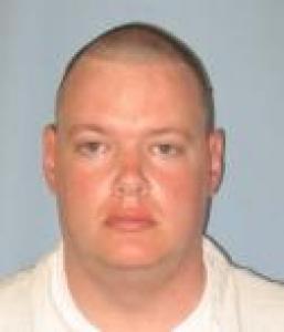 James David Hungerford a registered Sex Offender of Alabama