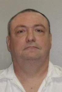 Corbitt Sloane White Sr a registered Sex Offender of Alabama