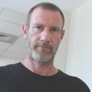 Cheveron Wayne Dunham a registered Sex Offender of Alabama