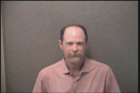David Marcel Boman a registered Sex Offender of Alabama
