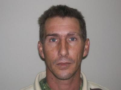 John David Marcet a registered Sex Offender of Alabama