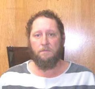 Michael David Gray a registered Sex Offender of Alabama