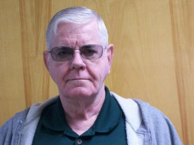 Charles Noble Bell a registered Sex Offender of Alabama