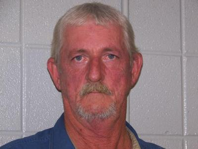 David Douglas Collins a registered Sex Offender of Alabama