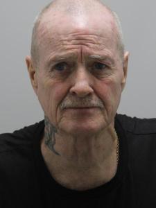 Donald Gene Letson a registered Sex Offender of Alabama