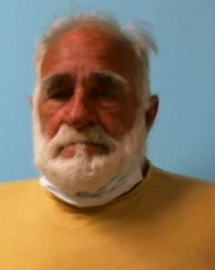 Gerald Eugene Palmer a registered Sex Offender of Alabama