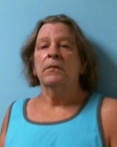 Robert Dale Waldron a registered Sex Offender of Alabama