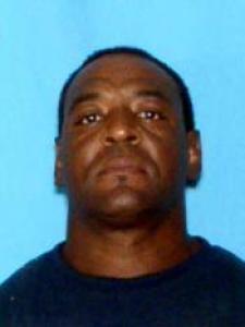 William Lee Cleckley a registered Sex Offender of Alabama