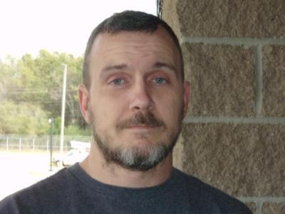 Brandon Michael Boyce a registered Sex Offender of Alabama