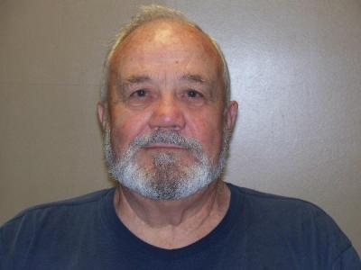 Millard Ray Redmond a registered Sex Offender of Alabama