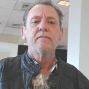 John Edward Taylor Jr a registered Sex Offender of Alabama