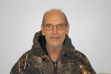 Joe Edward Earp a registered Sex Offender of Alabama