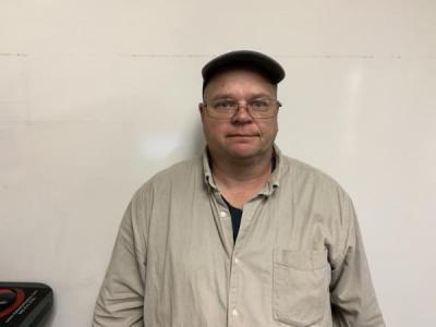 Dustin James Fasold a registered Sex Offender of Alabama