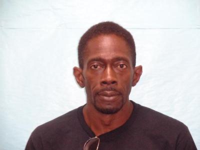 Kenneth Dana Phelon a registered Sex Offender of Alabama